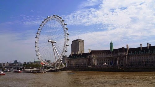 Top những thành phố du lịch đắt đỏ nhất thế giới