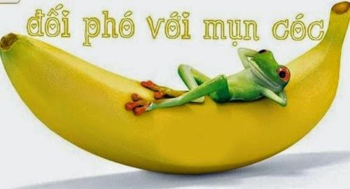 meo-vat-tri-mun-com-don-gian-hieu-qua-khong-dau4