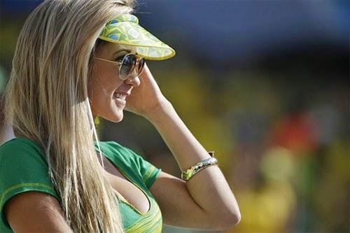 worlcup-2014-brazil15