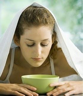 5 mẹo nhỏ cực hay chữa trị nghẹt mũi hiệu quả