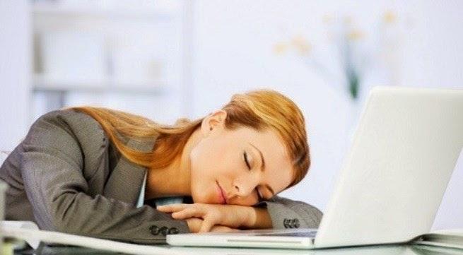 Tất tần tật về giấc ngủ trưa mà bạn nên biết