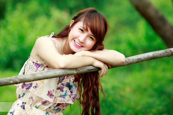 Anh-girl-xinh-ca-tinh-con-gai-khoc3