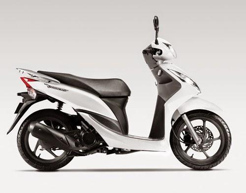 Honda-vision-cho-phu-nu