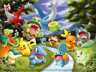nhung-hinh-anh-pokemon-dep-nhat-the-gioi281929