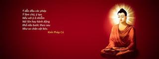 Những câu nói hay lời dạy bất hủ của Phật mà chúng ta phải biết