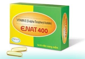 thuoc-enat-400-thai-lan