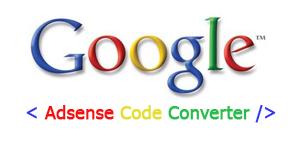 Google-Adsense-Code-Converter-chuyen-doi-ma-adsense