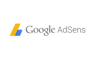 Google-adsense-la-gi