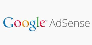 cach-dang-ky-google-adsense