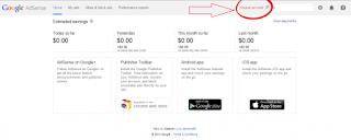 tai-khoan-google-adsense-hosted