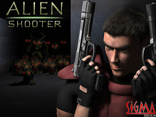 hack-alien-shooter-1