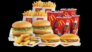 do-an-nhanh-McDonalds