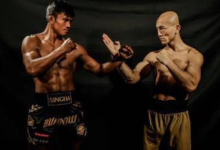 buakaw-vs-ji-long