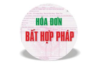 hoadonbathopphap2