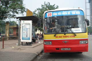 xe_bus_39_tu_hiep_cong_vien_nghia_do