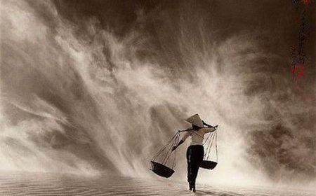 Gió cát