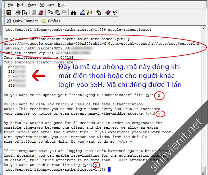 SinhVienIT.Net---ssh-7