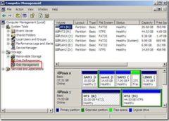 Tổng hợp các lỗi liên quan đến USB và thủ thuật dùng USB