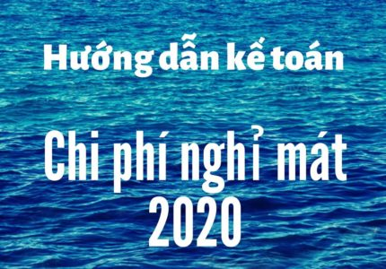 hach_toan_chi_phi_nghi_mat_2020