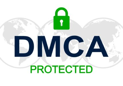 DMCA_la_gi