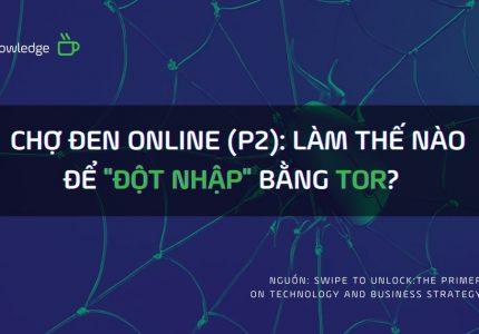 cho_den_online_p2