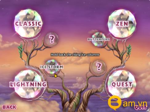 Download tải game xếp kim cương 3 mới nhất