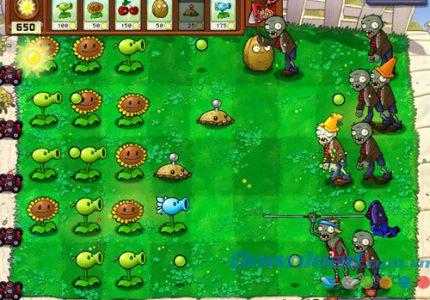 Plant-vs-zombies-1