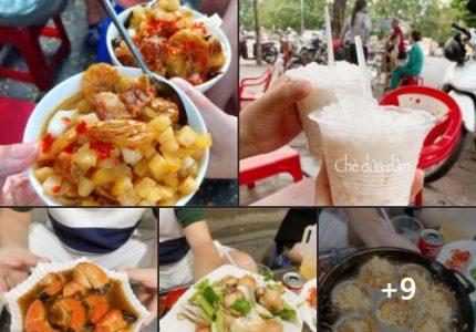 foodtoour_hai_phong