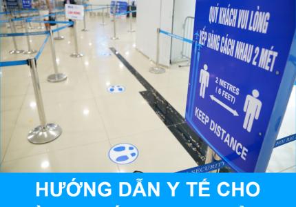 huong_dan_y_te_nhap_canh_viet_nam_duong_hang_khong