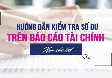 kiem_tra_so_du_bctc_dung_hay_sai
