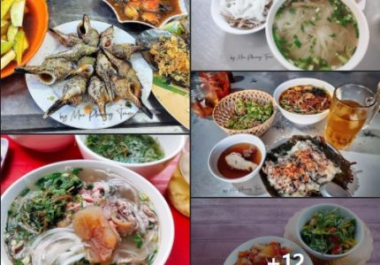 review_do_an_hai_phong