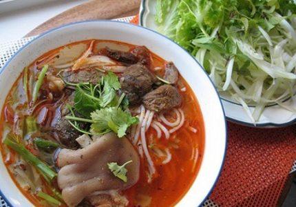 meo_nau_bun_bo_hue_ngon_dung_chat