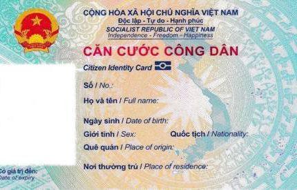 mat_truoc_the_can_cuoc_cong_dan_gan_chip_bo_cong_an