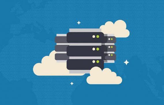 Uu diem cua cloud hosting