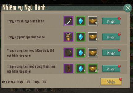 nhiem_vu_ngu_hanh