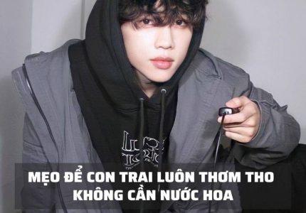lam_con_trai_thom
