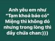 tam_khoa_bao_co_la_gi